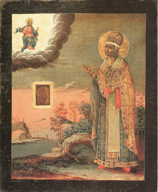 икона_святитель_никита_новгородский
