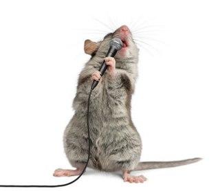 мышь_шумелка