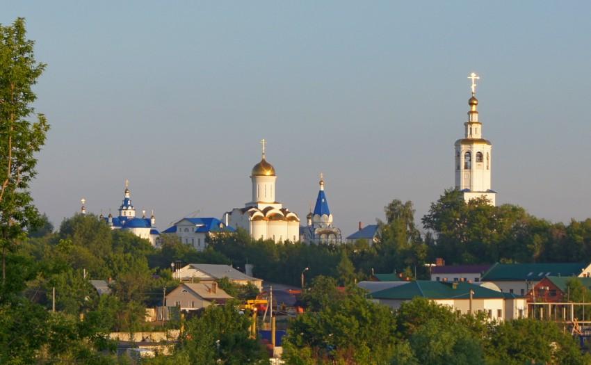 Свято_Успенский_Зиланов_монастырь_Казань