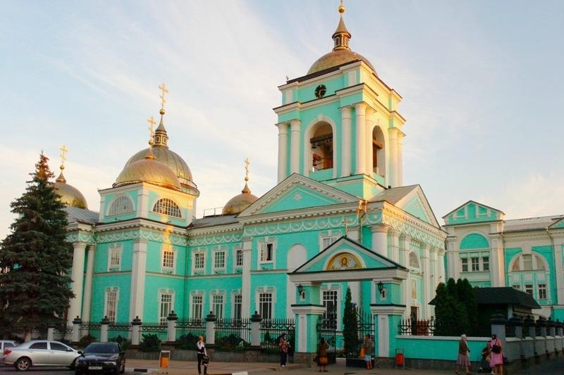 Преображенский_кафедральный_собор_белгород