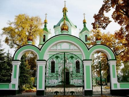 Свято_Симеоновский_кафедральный_собор_Брест