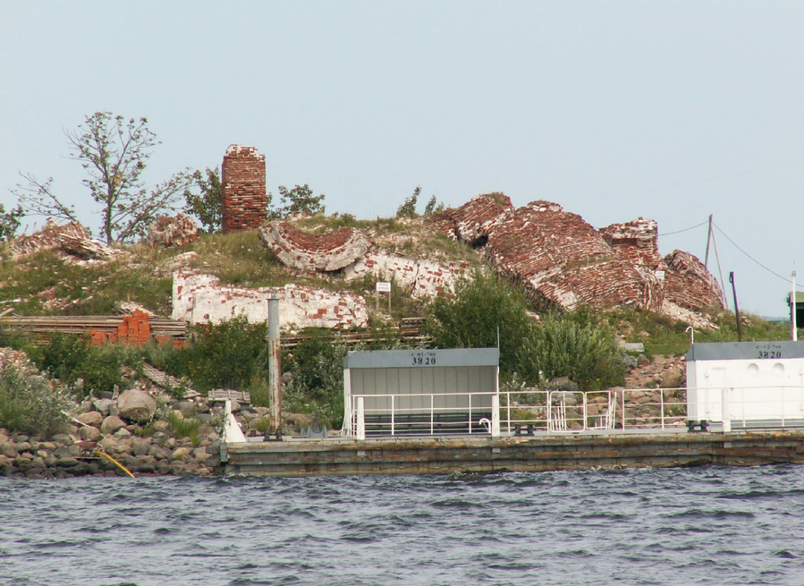 Спасо_Каменный_монастырь_руины