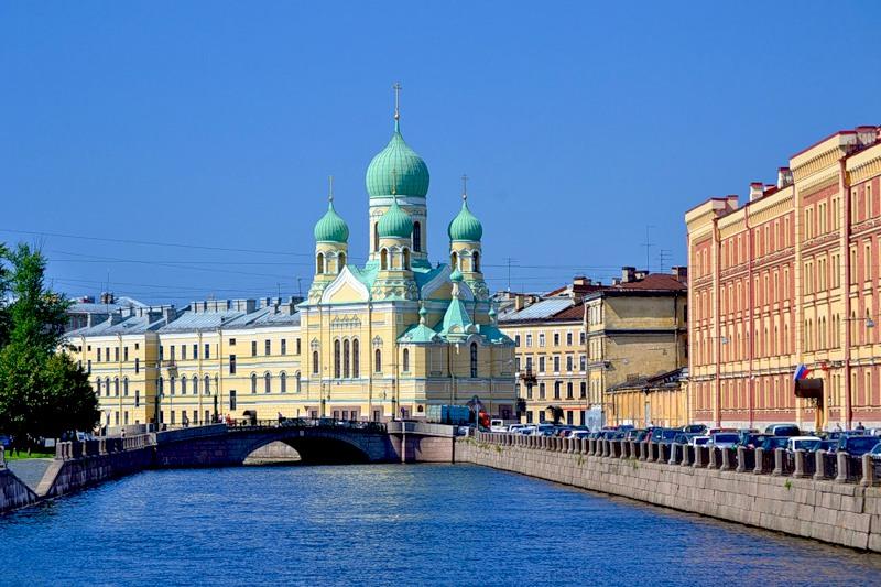 Свято-Исидоровская_церковь_Санкт_Петербург