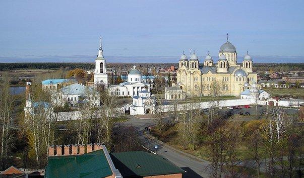 Верхотурский_Николаевский_монастырь