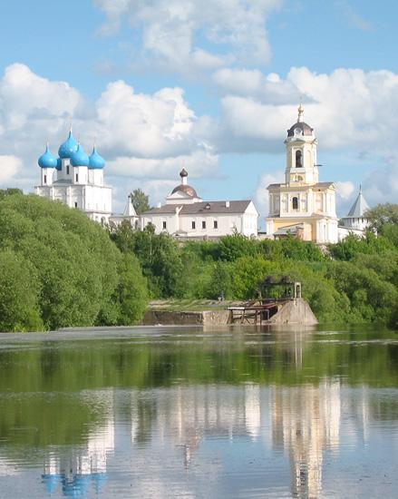 Серпуховский_Высоцкий_мужской_монастырь
