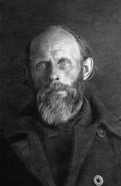 сщмч_Николай_Житов_тюрьма_НКВД_1937