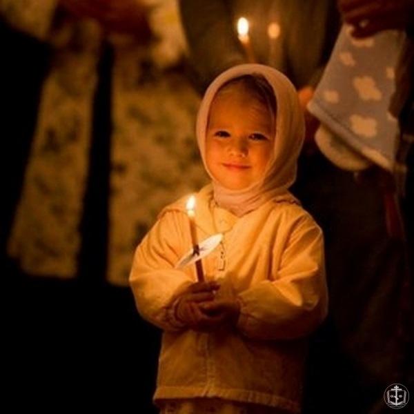 детская_молитва