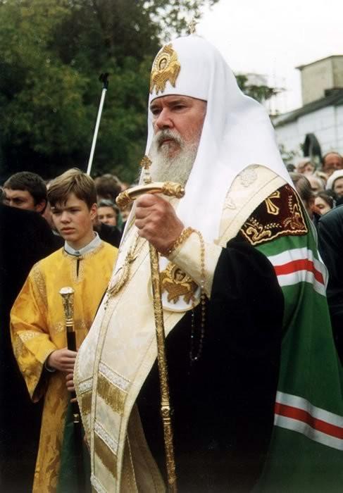 святейший_Патриарх_Алексий