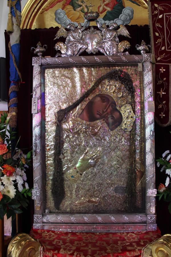 Бохали_икона_Богородицы_Хрисопиги (Златоисточницы)