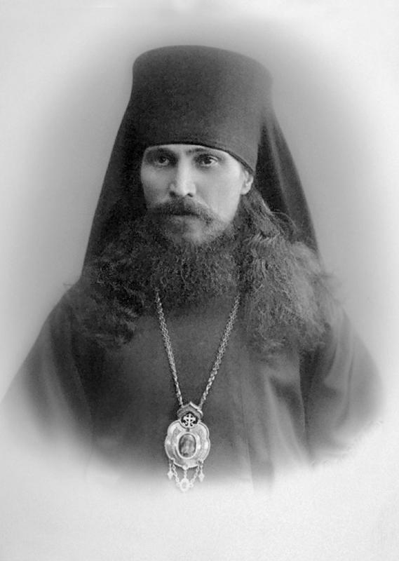 фото_сщмч_мефодий_епископ_петропавловский