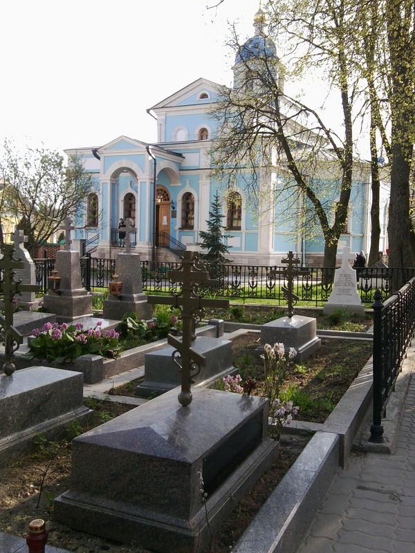 Владимирский_храм_Оптина