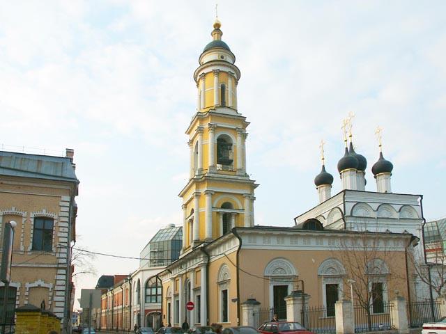 храм_св_Николая_в_ТОлмачах