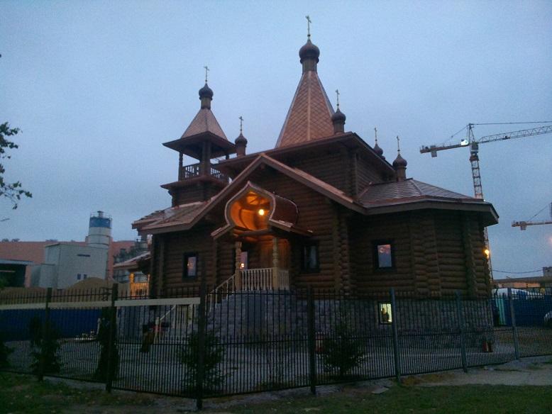 храм_ходынка