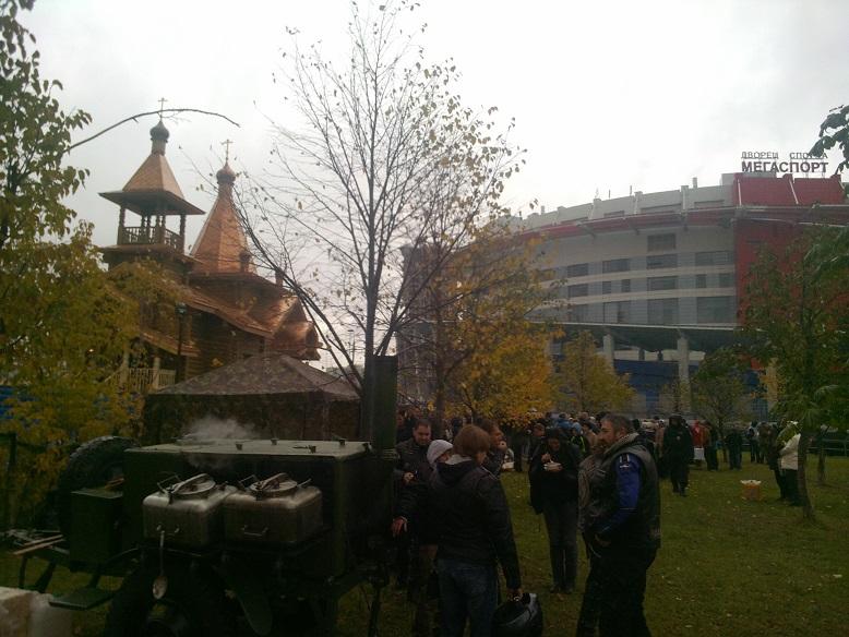 храм_ходынка_1