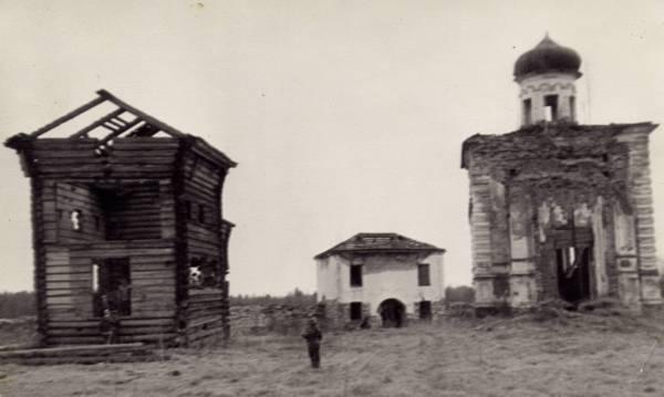 Благовещенский Ионо-Яшезерский мужской монастырь_80-е годы_20