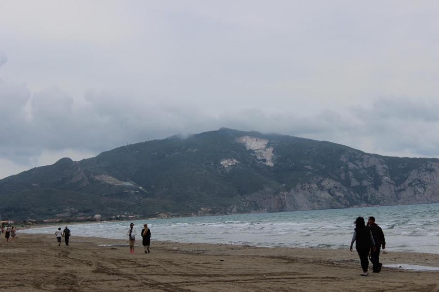 закинтос_пляж_Лаганос