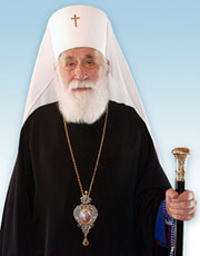лжеархиепископ_Цетинский_Черногорский_лжемитрополит