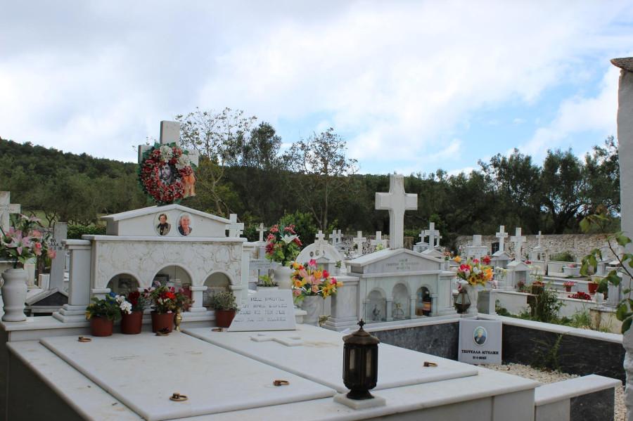 анафонитриас_кладбище