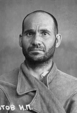 мч_Иоанн_Золотов_Бутырская_тюрьма_1937