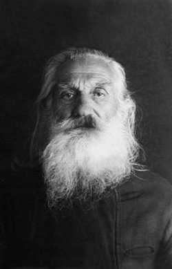 Священномученик Петр Соловьев тюрьма НКВД 1937