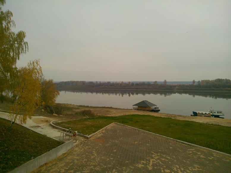 зори_к_воде_1