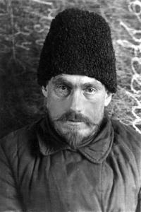 Священномученик Иаков Бобырев, пресвитер