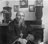 Преподобный Варсонофий Херсонский, исповедник (Юрченко)_1