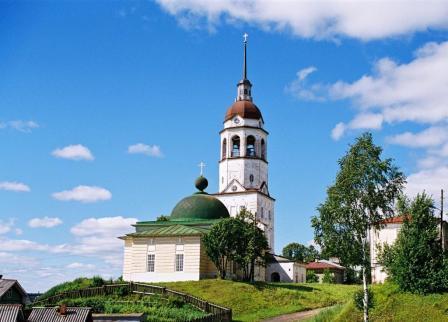 Успенская_церковь_Тотьма