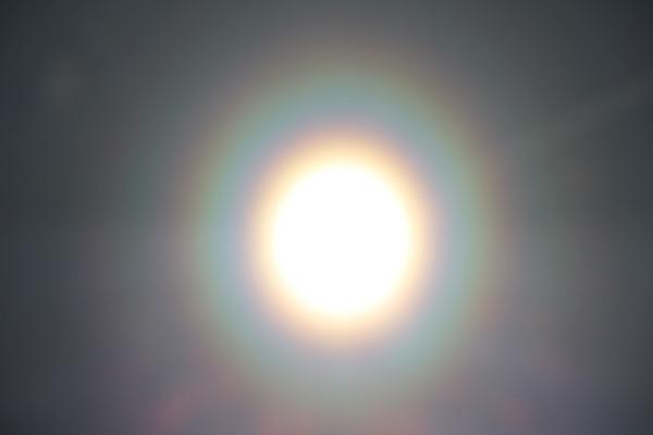 Солнечный венец 05.05.15.