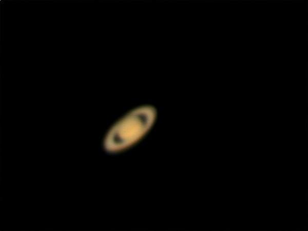 Сатурн 7 мая 2015 г.