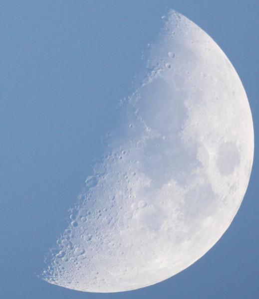 Лунный икс 25.05.15.