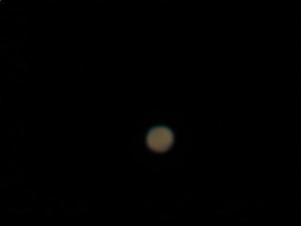 Марс 21.05.2016.