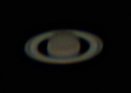 Сатурн 27.05.2016.