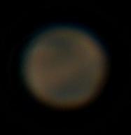 Марс 30.05.2016.