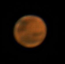 Марс 03.06.16.