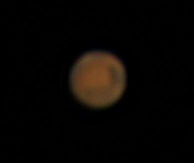 Марс 08.06.16.