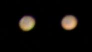Марс 14.03.2017