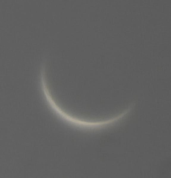 Венера 25.03.2017.