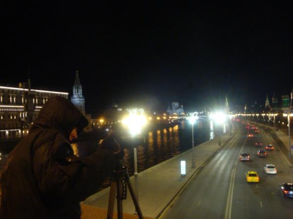 -25.03.2017, во время фотосъёмки мероприятия Час Земли (г. Москва).JPG