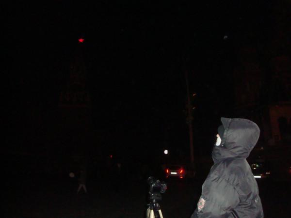 25.03.2017, во время фотосъёмки мероприятия Час Земли (г. Москва).JPG