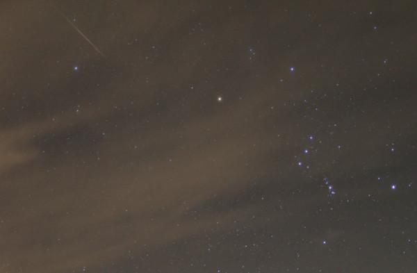 1 метеор.JPG