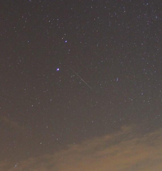 3 метеор.JPG