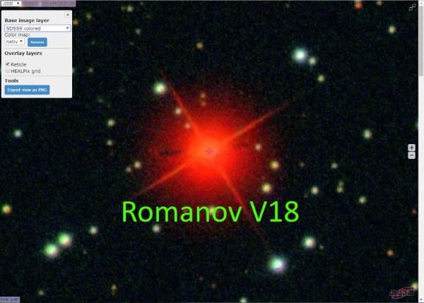 RomanovV18.jpg