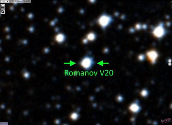 Переменная звезда Romanov V20.jpg