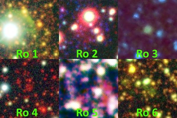 Ro1-Ro6.jpg