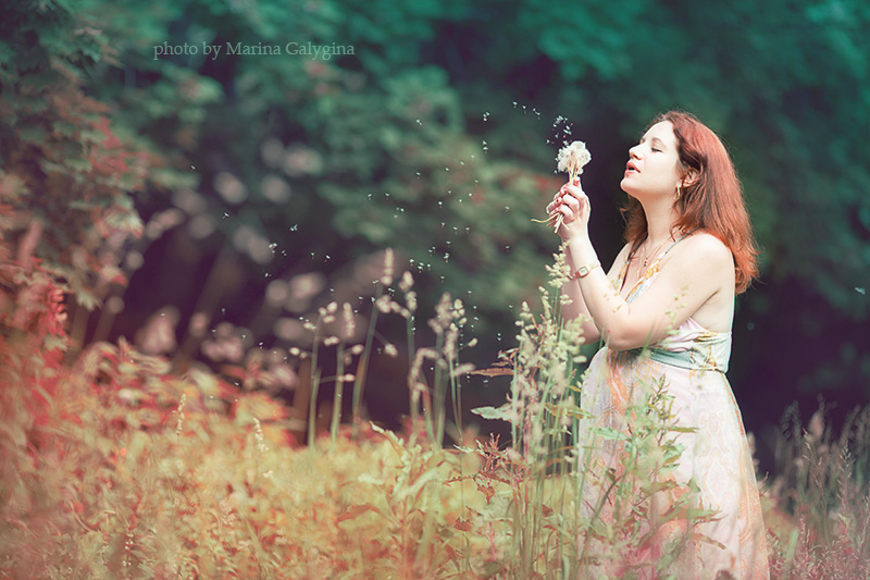 photo_32_small