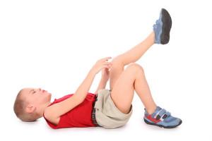 Simptomyi-detskogo-revmatizma