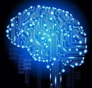 Мозг 3