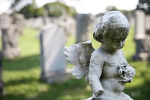 смерть от прививок