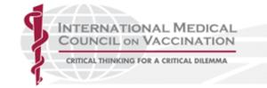 IMCV logo